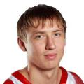 Алексей Вздыхалкин