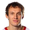 Станислав Макшанцев