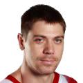 Григорий Шуховцов