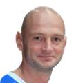 Сергей Демешкин