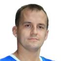 Андрей Комаровский