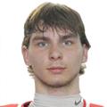 Евгений Паленга