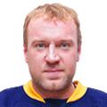 Вадим Епанчинцев