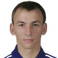 Артём Чернов