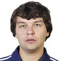 Григорий Шафигулин