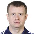 Максим Соловьёв