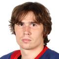 Дмитрий Шитиков