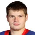 Дмитрий Воробьёв