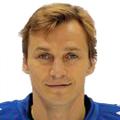 Сергей Фёдоров — хоккей