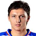 Евгений Курбатов