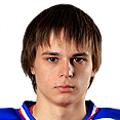 Алексей Марченко