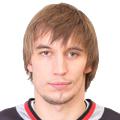 Александр Шинин