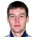 Павел Пашин