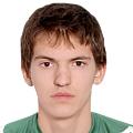 Александр Лузин