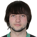 Алексей Безгласный