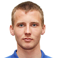 Егор Наумов