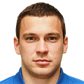 Владимир Приёмов