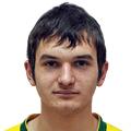 Радомир Пономарёв