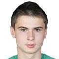 Павел Марушко