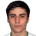 Шамиль Мирзаев