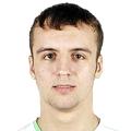 Михаил Петрусёв