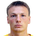 Дмитрий Круглов
