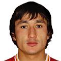 Санжар Турсунов