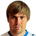 Александр Белозёров