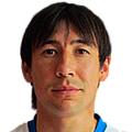 Дмитрий Полянин