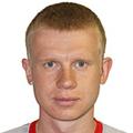 Владимир Лешонок
