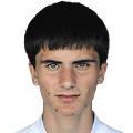 Илья Борисов