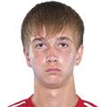 Алексей Чубукин