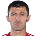 Алексей Мулдаров