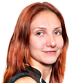 Елена Гендель