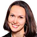 Ольга Носенко