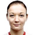 Виктория Русакова