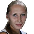 Анна Подкопаева