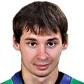 Ефим Гуркин