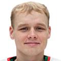 Василий Токранов