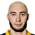 Рафаэль Батыршин