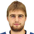 Алексей Берестнев