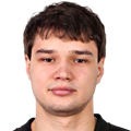 Егор Дугин