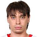 Игорь Черкасов
