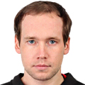 Вячеслав Белов