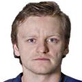 Алексей Копейкин