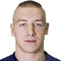 Артём Ворошило