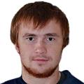 Игорь Величкин