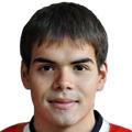 Александр Закиров