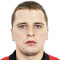 Сергей Немолодышев