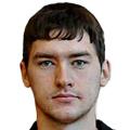 Василий Стрельцов